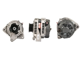 2100607 Denso (OE Rebuilt) Alternator