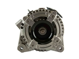 2100614 Denso Reman Alternator