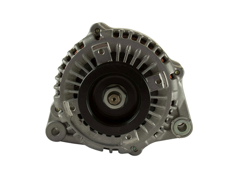 2100675 Denso Reman Alternator