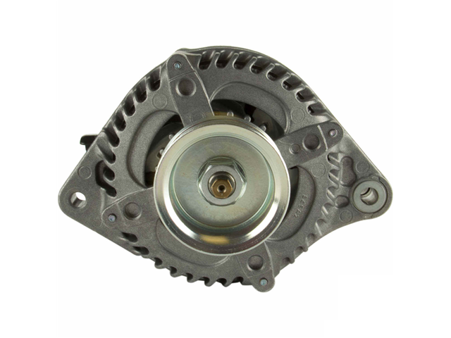 2100750 Denso Reman Alternator