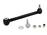2103500953 Meyle Suspension Tie Rod; Rear Suspension