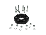 2104100615 Febi Drive Shaft Flex Disc/Joint Kit