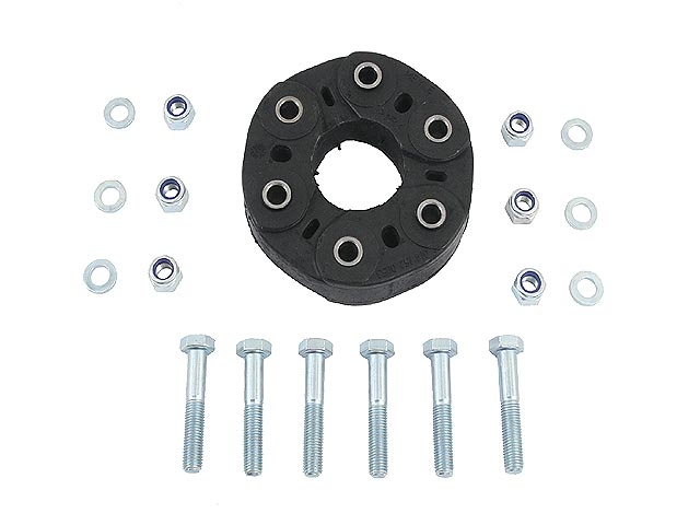 2104100615MY Meyle Drive Shaft Flex Disc/Joint Kit