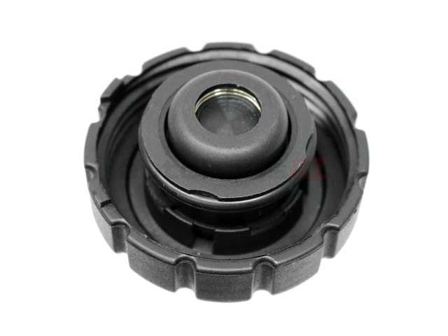 Genuine 1245000406OE Engine Coolant Reservoir Cap