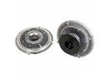 2108201P04 OE Supplier Fan Clutch