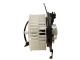 2108206842A URO Parts Blower Motor