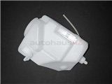 2108691220 Genuine Mercedes Windshield Washer Fluid Reservoir