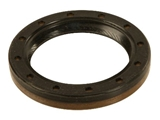 2109970040 Genuine Mercedes Differential Seal; Front Differential; Right