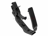 2113001304 OE Supplier Accelerator Pedal