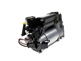 2113200304 Genuine Mercedes Suspension Air Compressor; Factory Rebuilt
