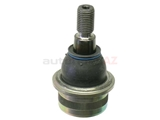 2113300435 Lemfoerder Ball Joint; Lower