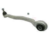 2113304311A Lemfoerder Control Arm & Ball Joint Assembly; Thrust Arm, Front Left Lower Front