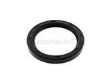 211405641D ElringKlinger Wheel Seal; Front; 65x50x8mm