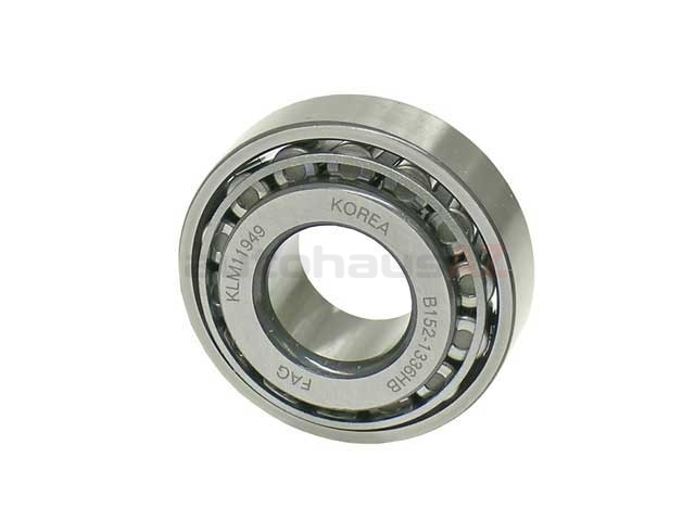 211405645D FAG Wheel Bearing
