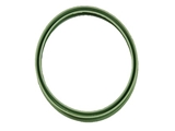 2114710579OE Genuine Mercedes Fuel Pump Tank Seal; Seal Ring, Fuel Pump/Level Sending Unit
