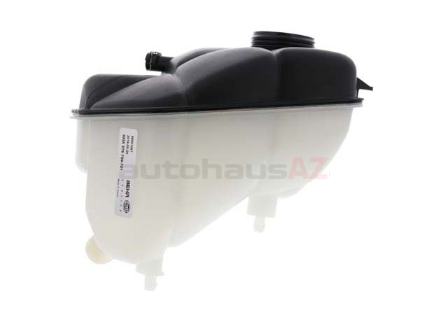 2115000049 Mahle Behr Expansion Tank/Coolant Reservoir