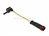 2115401717 Bowa Brake Pad Wear Sensor