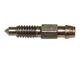 211611477A JP Group Dansk Brake Bleeder Screw