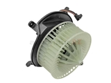 2118300908 Mahle Behr Blower Motor
