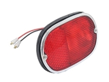 211945095FE RPM Tail Light Assembly