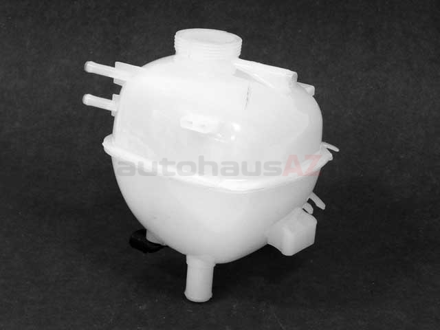 21342200 Professional Parts Sweden Expansion Tank/Coolant Reservoir