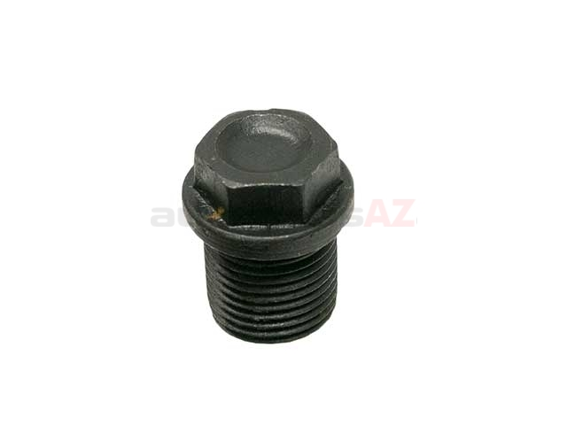 21438138 Professional Parts Sweden Oil Drain Plug