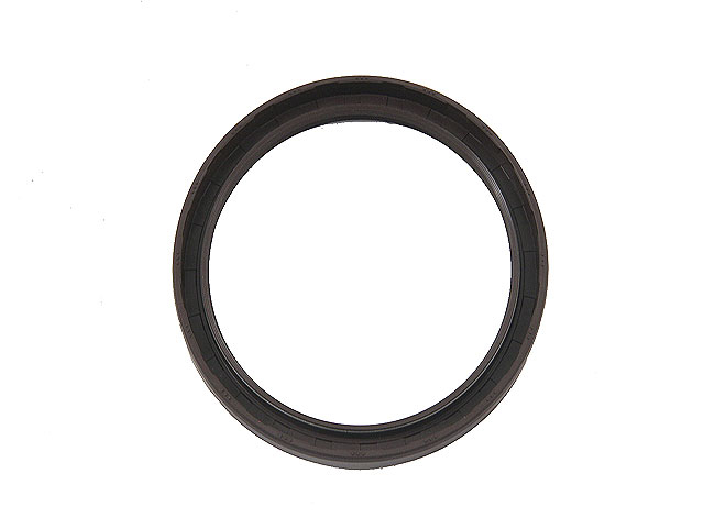 2144335510 OE Supplier Crankshaft Oil Seal; Rear