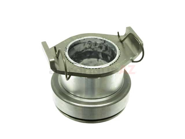 21511204224 Sachs Clutch Release/Throwout Bearing