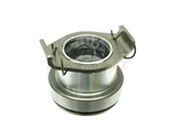 21511204224 Sachs Clutch Release/Throwout Bearing;