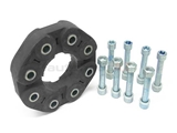 2154100015 Febi-Bilstein Drive Shaft Flex Disc/Joint Kit