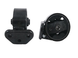 2193025400 OE Supplier Engine Mount