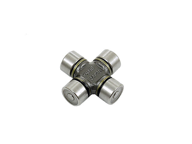 2200024 GMB Universal Joint; Center