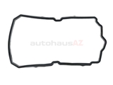 2202710380 Genuine Mercedes Auto Trans Oil Pan Gasket