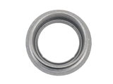 2203570690 Genuine Mercedes Axle Shaft Seal