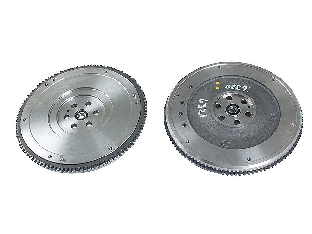 22100P05000 Exedy Flywheel