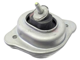 22116750862 Febi-Bilstein Engine Mount; Right