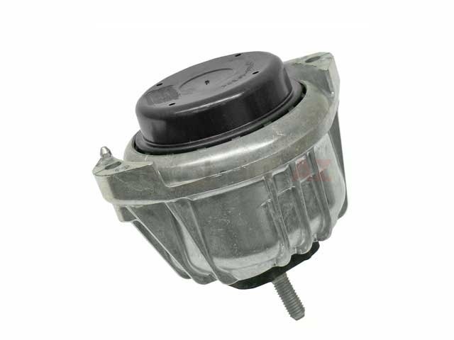 22116760330 Corteco Engine Mount