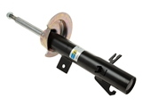 22-119186 Bilstein B4 OE Replacement Strut Assembly; Front Left