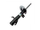 22-119193 Bilstein B4 OE Replacement Strut Assembly; Front Right