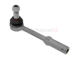 2213303903 Lemfoerder Tie Rod End; Outer