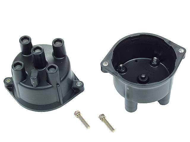 Yec 22157AA051 Distributor Rotor