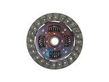 22200PND003 Genuine Clutch Friction Disc