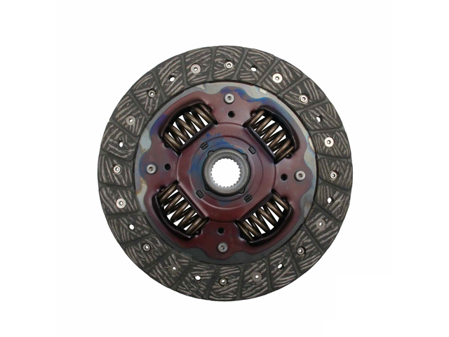 22200RBC003 Genuine Clutch Friction Disc