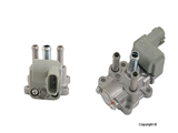 2227074090 Genuine New Idle Air/Speed Control Valve