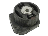22316773125 Lemfoerder Transfer Case Mount