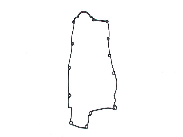 2244123500 Parts-Mall Valve Cover Gasket