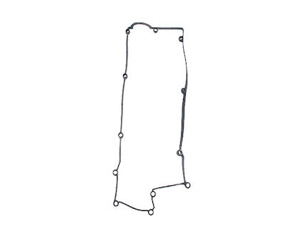 2244126800 PMC Valve Cover Gasket
