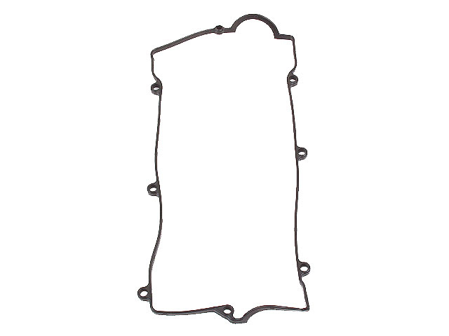 2244137110 KP Valve Cover Gasket