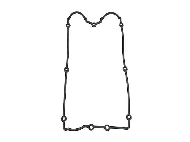 2244138010 Parts-Mall Valve Cover Gasket