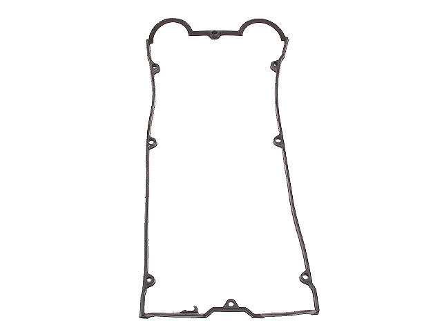 2244139810 Parts-Mall Valve Cover Gasket